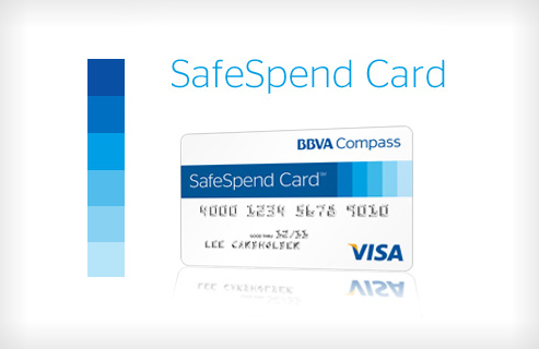 bbva compass safespend image