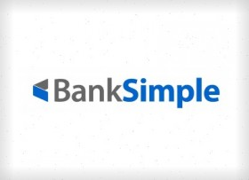 BankSimple - featured