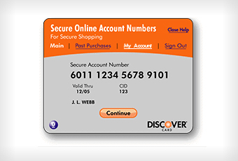 Foryou cent account review