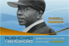 RushCard featured image