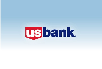U.S. Bank featured image