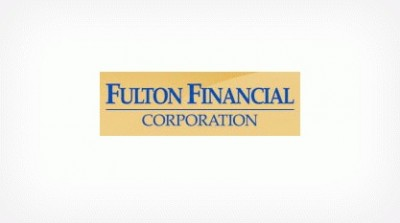 fulton financial