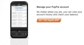 paypal mobile featured image