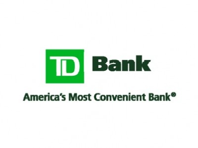 td bank featured image