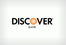 Discover Bank Aims to Launch Free Checking Account This Year