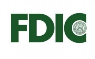 FDIC logo featured image