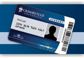 Fifth Third Bank University Program Turns Campus ID Into Debit Card