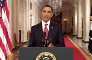 President-Obama-Talks-on-Debt-Ceiling