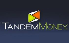 TandemMoney logo featured