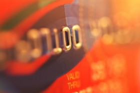 Debit Card Fees: Which Banks Are Charging Them?