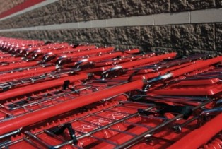 grocery store carts featured image