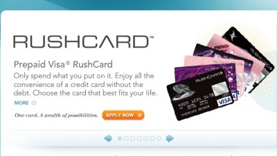 ruscard featured