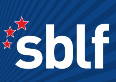 sblf featured image