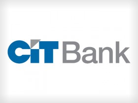 CIT Group Launches Online Bank