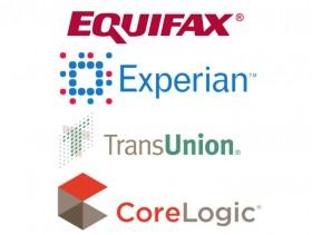 Credit Bureaus and CoreLogic featured