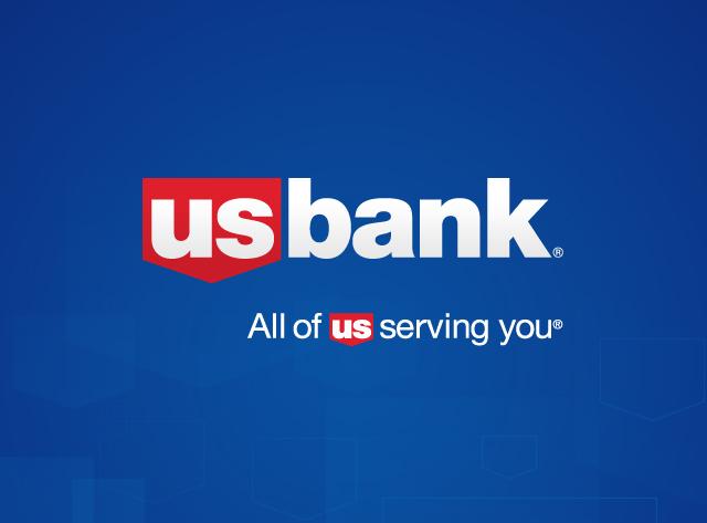 Bad Credit Auto Loans >> U.S. Bank Releases New Mobile Banking Apps   MyBankTracker