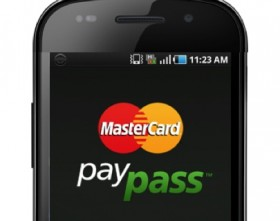 paypass featured image