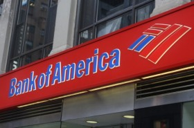 Bank of America Takes Stand on Proposed Gay Marriage Ban