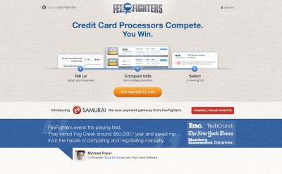 fee fighters featured image
