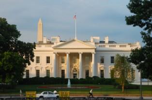 whitehouse1