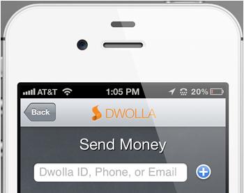 dwolla-iphone