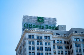 Citizens Bank to Raise Monthly Fee on Basic Checking Account