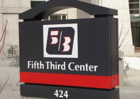 Fifth Third Bank to Overhaul Fees, Streamline Savings Accounts