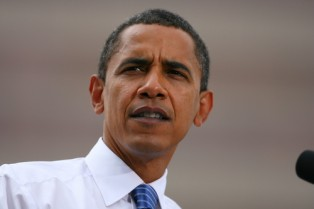 Walter G Arce / Shutterstock.com | http://www.shutterstock.com/pic-56878993/stock-photo-charlotte-nc-sep-democratic-nominee-barack-obama-makes-a-campaign-stop-on-sept.html?src=csl_recent_image-1