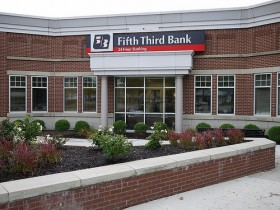 New Fifth Third Bank's Checking Accounts Push Relationship Banking