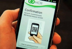 NCR mobile cash withdrawal featured