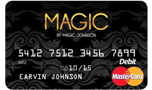 REV MAGIC Card Art- 6.25