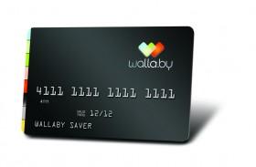 Wallaby_Card_Angle