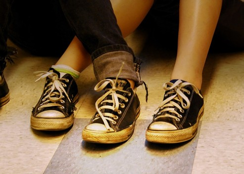 Jesse Millan/flickr http://www.flickr.com/photos/stopdown/2044566016/