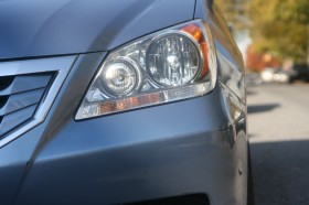 Pay-As-You-Drive Auto Insurance: Eco-Friendly and Cost-Effective