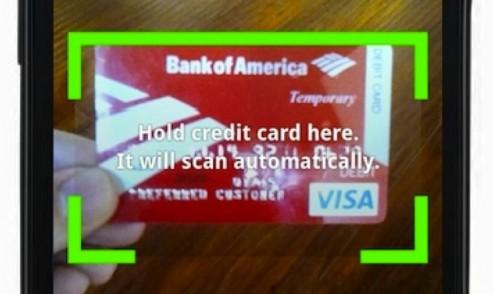 card.io-android-image2-e1316621013720