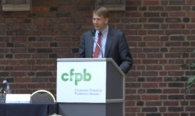 cfpb richard cordray - detroit