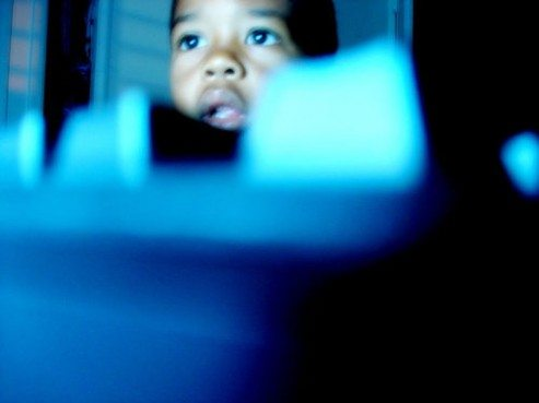Yvette Keohuloa/flickr http://www.flickr.com/photos/alohamamma/21067187/