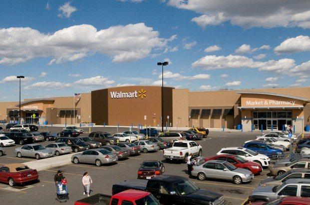 Walmart/flickr|http://www.flickr.com/photos/walmartcorporate/5684733482/