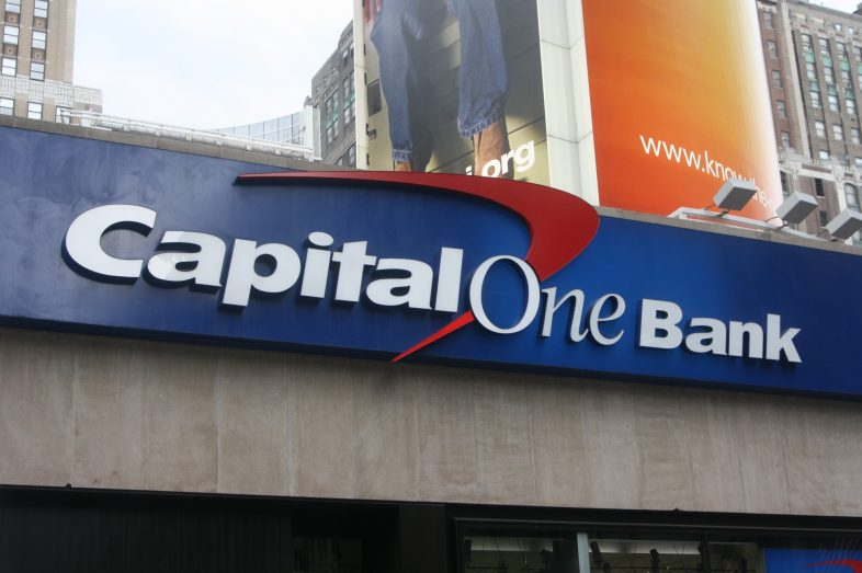 Capital One 360 CD Rates Review