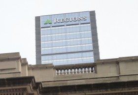 Regions Bank Offers Savings Account for Prepaid Card Users