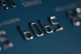 Pew Report: Prepaid Cards Are a Bum Deal For Most