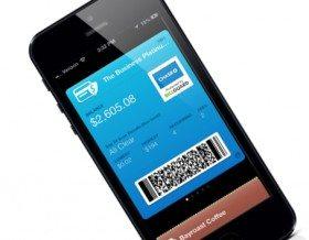 BillGuard Passbook App featured