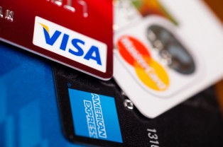 Credit-Cards-balance