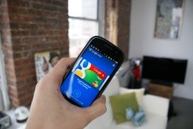 Google Wallet Expands Its Mission, Discontinues Its Prepaid Card