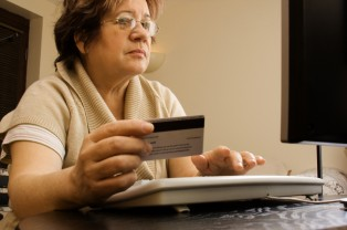 secure-credit-cards