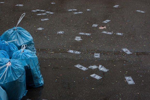 Jukka Zitting / flickr | http://www.flickr.com/photos/jlz/3336706320/