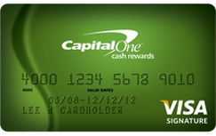 lg_capital-one-cash-visa