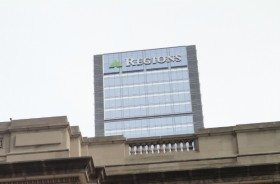 Regions Bank Launches Two New Checking Accounts