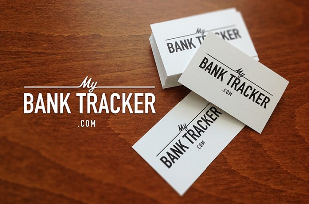 mybanktracker_logo_news