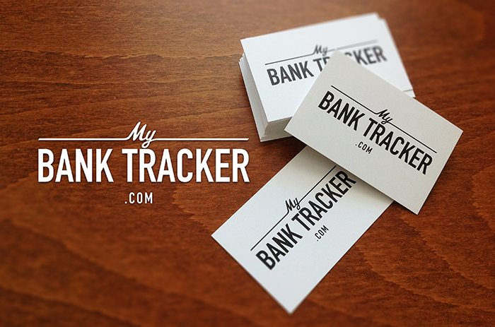 Starting 2013 Off Right: A Letter to MyBankTracker's Readers